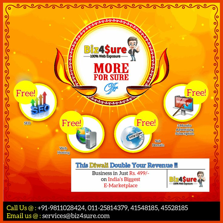Wish You #Very!!! #Happy #Diwali #Festival for #Friends... -> #Online #Marketplace in Karol Bagh #Delhi #NCR #India -> Create #Free #Website Services -> #Business Listing #Services -> Online Business Listing -> #Grow Your Business With US Call Now : +91-1125814379   +91-11-41548185   +91-11-45528185   +91-9811028424