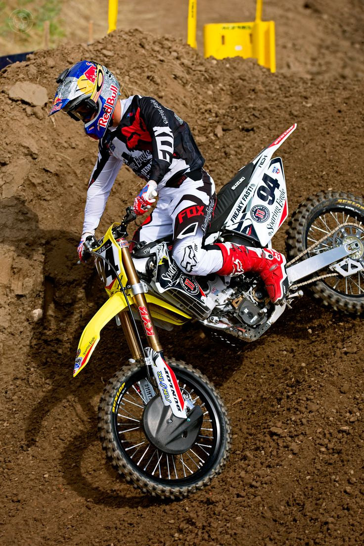 352 best dirt bikes gear images on pinterest dirtbikes crosses motocross is a contact sport see you in the first corner