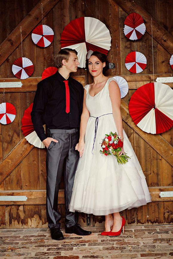 Valentine's Wedding  Keywords: #valentinesdayweddings #jevelweddingplanning Follow Us: www.jevelweddingplanning.com  www.facebook.com/jevelweddingplanning/