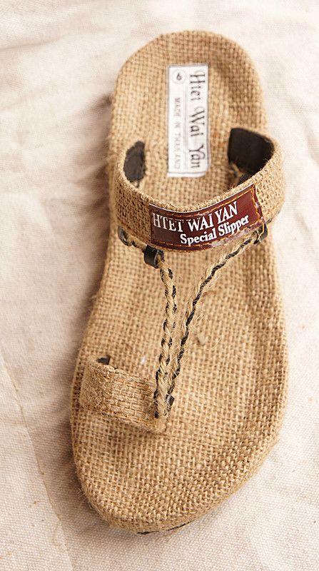 Hechos a mano zapatillas de cáñamo sandalias tatbeb cáñamo sandalias de paja hechos a mano masculina zapatos de paja en Sandalias de Hombre de Calzado en AliExpress.com | Alibaba Group