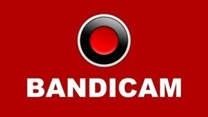 Bandicam 4.1.1.1371 Crack  Keygen With Serial Number Full Download  Bandicamv4.1Crackis a famous tool that is used to take screenshots of a specific part record all types of the running programs and videos that a PC runs on its screen. The enhanced Bandicam keygen is unique powerful software which works with all types of OS without interrupting the speed of PC work. By using this software you can also capture videos while playing2D/3Dgames with 4k UHD result on PC. Moreoverthe software is…