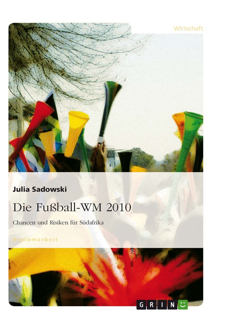 Die Fußball-WM 2010 GRIN: http://grin.to/LnO4s Amazon: http://grin.to/2f4cb
