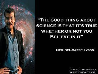 Whew!: Create Science, Pinterest Popular, Stuff, Tyson Quotes, Truths, Antireligion, Anti Religion Quotes, True Stories, Neil Degrasse Tyson