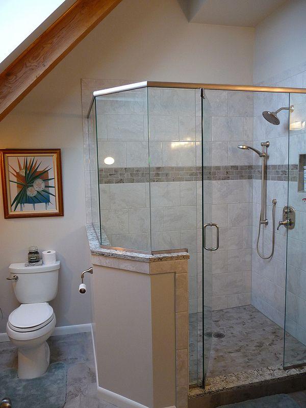 Die besten 25+ Removable shower head Ideen auf Pinterest Bad - badezimmerausstattung