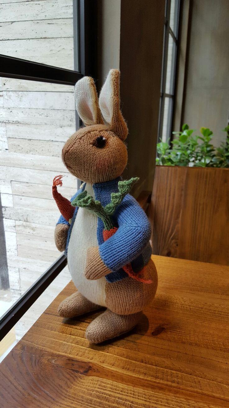 피터레빗  Peter  rabbit