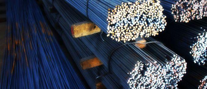 Materiales de Construccion - Materiales Carmen