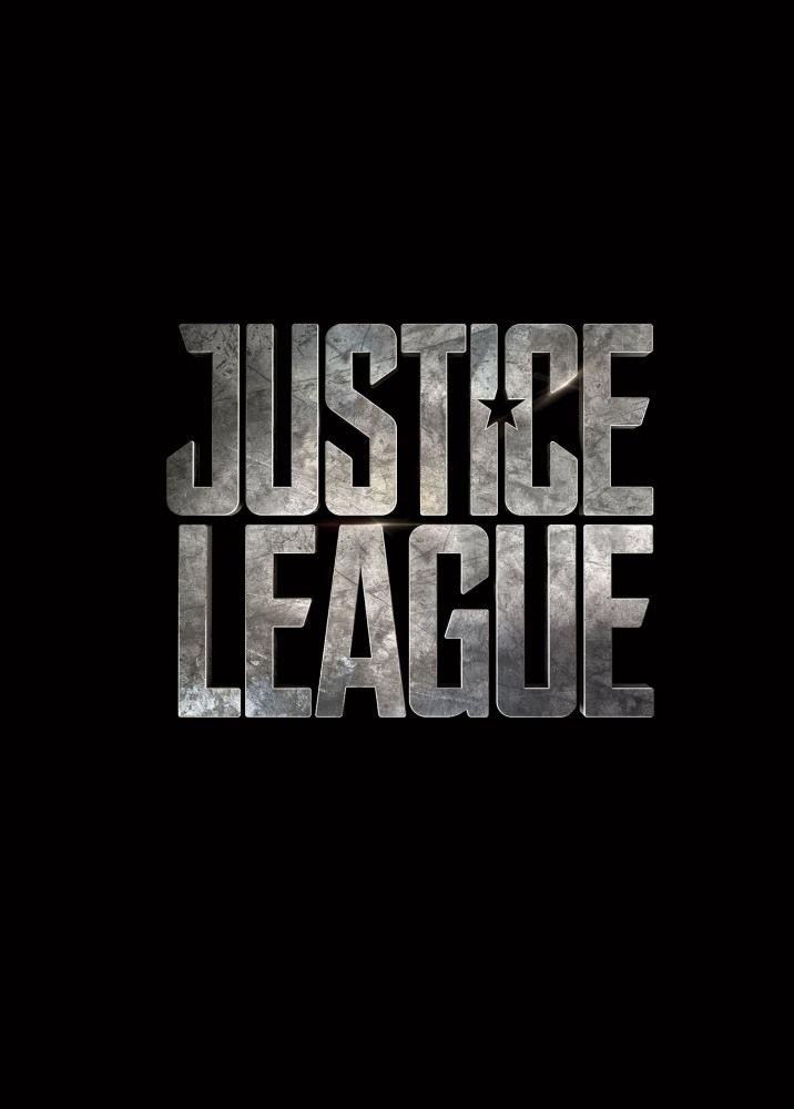 Лига справедливости: Часть 1 (Justice League)