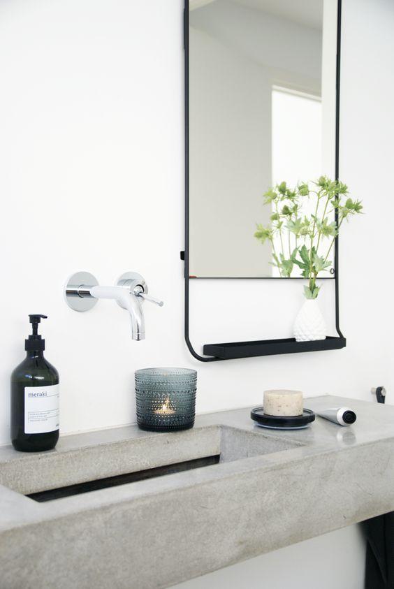 Bathroom Decorating Tips Ideas 628 best bathroom images on pinterest | room, bathroom ideas and home