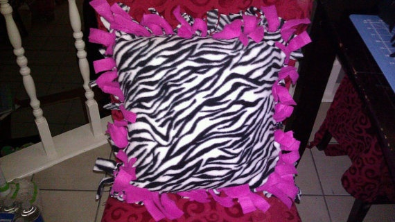 Pillows size 16x16 by SycamoreCreation on Etsy, $16.00