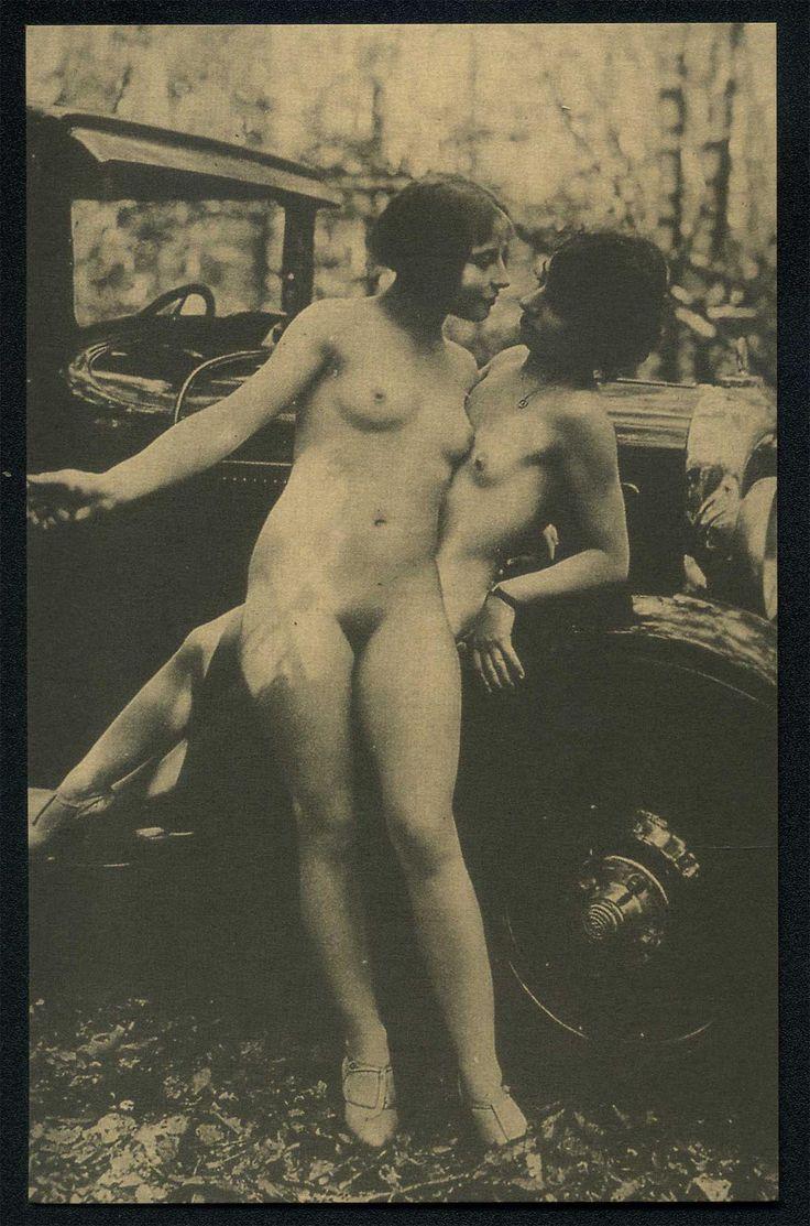 Hot mary elizabeth winstead nude