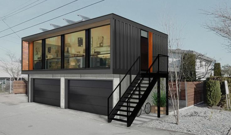 modular homes for sale with land
