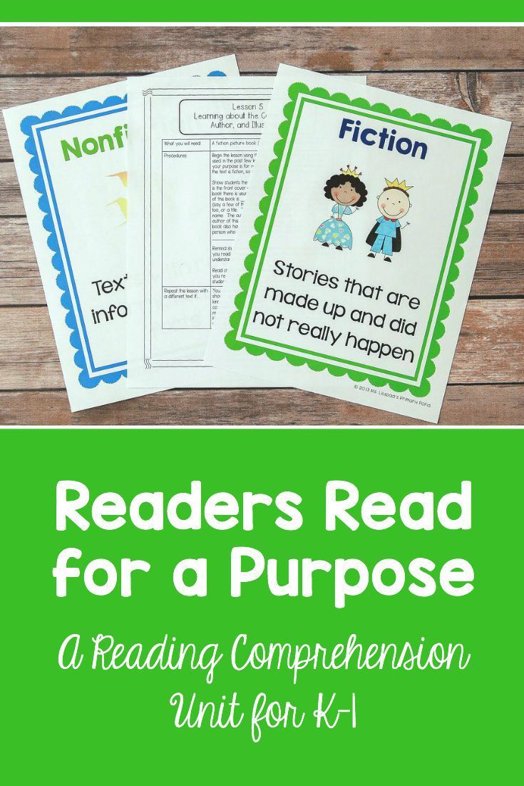 Worksheet Strategies To Improve Reading Comprehension For Elementary Students 10 images about reading comprehension strategies on pinterest strategy lesson plans posters graphic organizers and materials for your kindergarten or first grade students this u
