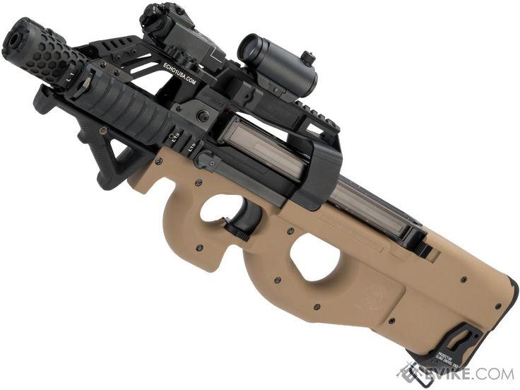 Les 4832 meilleures images du tableau Guns sur Pinterest | Pistolets, Armes à balles et Armes