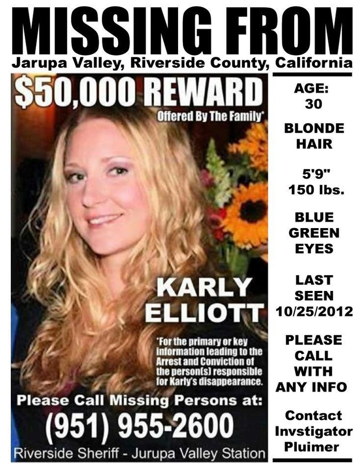 65 best MISSING images on Pinterest Missing persons, Kids - missing reward poster template