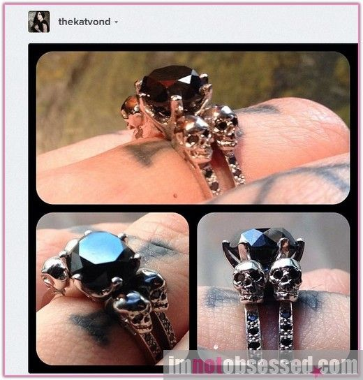102 best Jewelry images on Pinterest | Rings, Engagement rings and ...