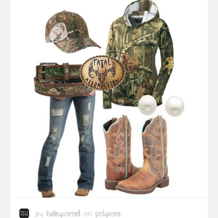 25+ best ideas about Fall country outfits on Pinterest ...