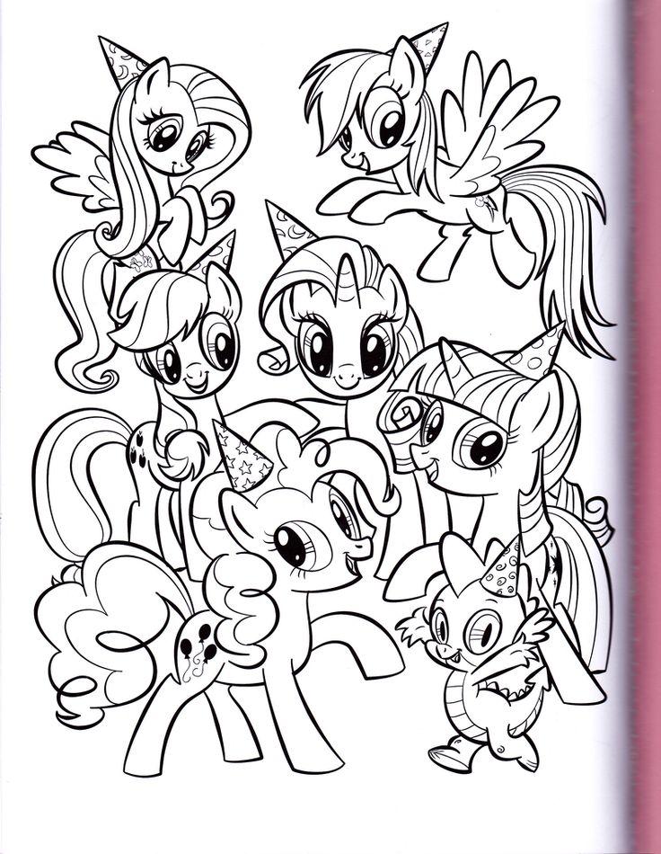945102 applejack, artistkwark85, coloring book