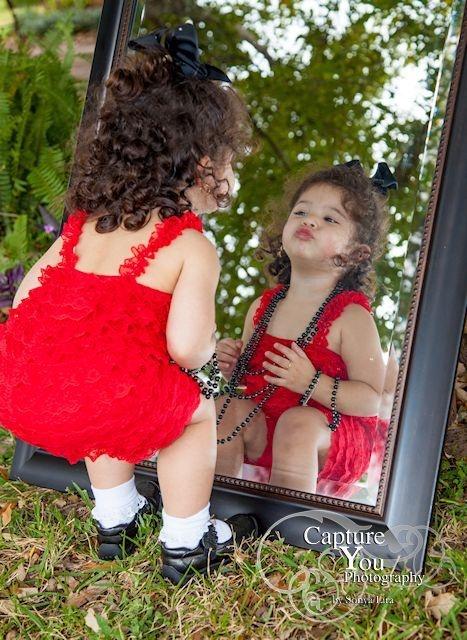 Child Photography - 2 years old. Sonya Lira Photography Manvel, Texas