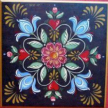 Foto. Painting PatternsPainting ...