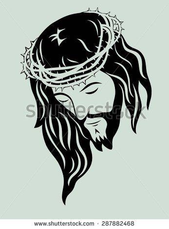 Jesus Fotos, imagens e fotografias Stock | Shutterstock
