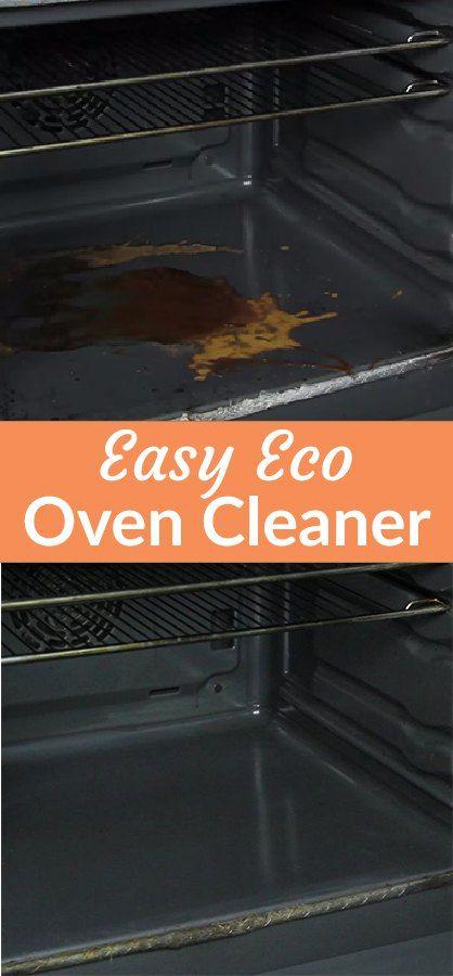pulire con aceto, bucce d'arancia e bicarbonato di sodio