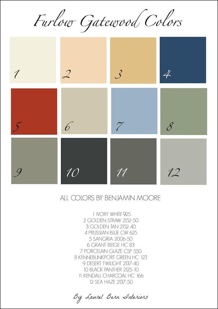 furlow-gatewood-colors-palette