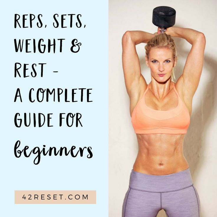 #nutrition #diet #gluten #dairy #free #dairyfree #glutenfree #recipes #weightloss #fitspo #fitness #tips #tricks #fitness #bbg #personal #training #diet #plan #motivation #workout #inspiration #inspirational #quote #quoteoftheday #nutritionist #reps #sets #guide