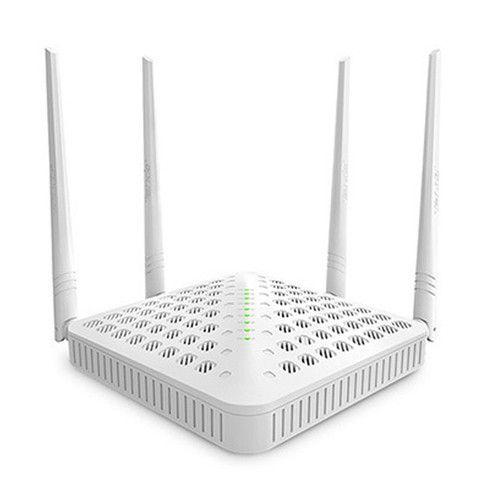 Wireless Signal Receiver – CELLRIZON