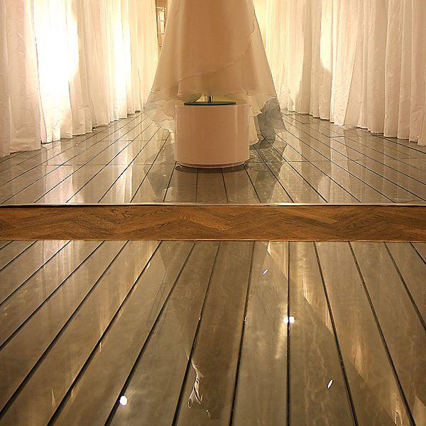 167 best Flooring images on Pinterest | Dark hardwood, Flooring ...