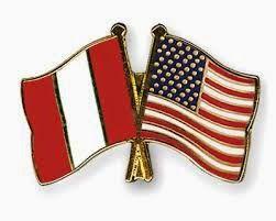Políticos Hispanos: Eliminación de visa: Perú y EEUU firmarán acuerdos...