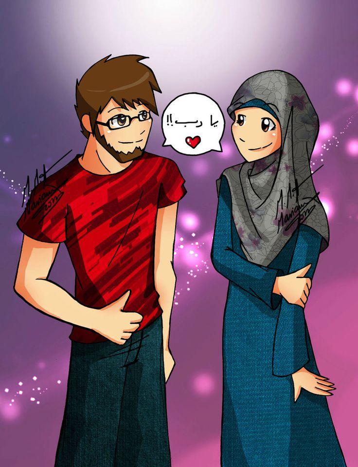 Ya rab accept our duaas !!