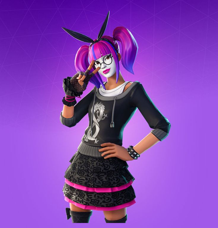 Pin By Inneedof On Fortnite Skins In 4k Ultra Hd Fortnite Lace Cosplay Costumes
