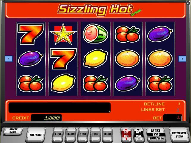 Автоматы игровые 3d коврики ivi играть игровые автоматы бесплатно гараж