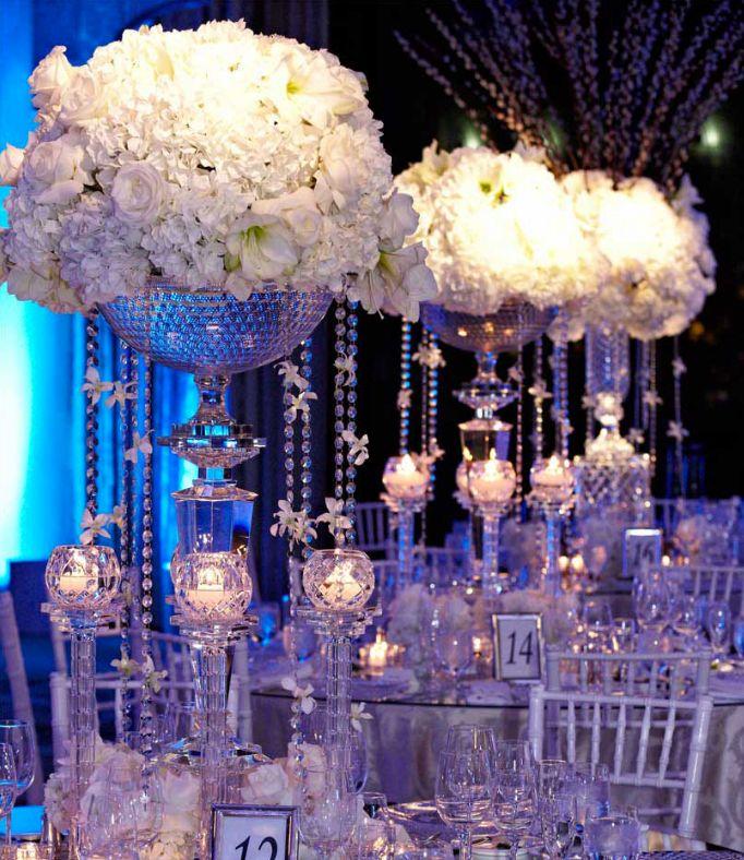 378 Best Wedding Decor Images On Pinterest Weddings Decor Wedding