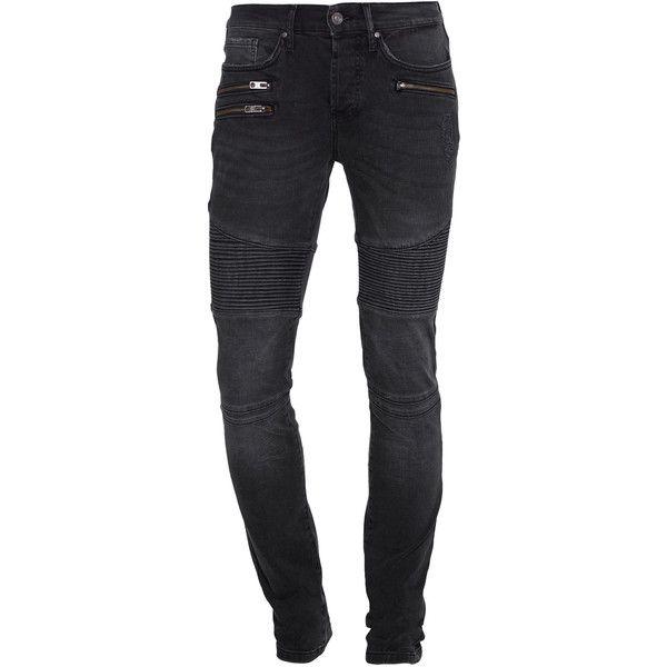 Best 25  Men's slim jeans ideas on Pinterest   Striped tops ...