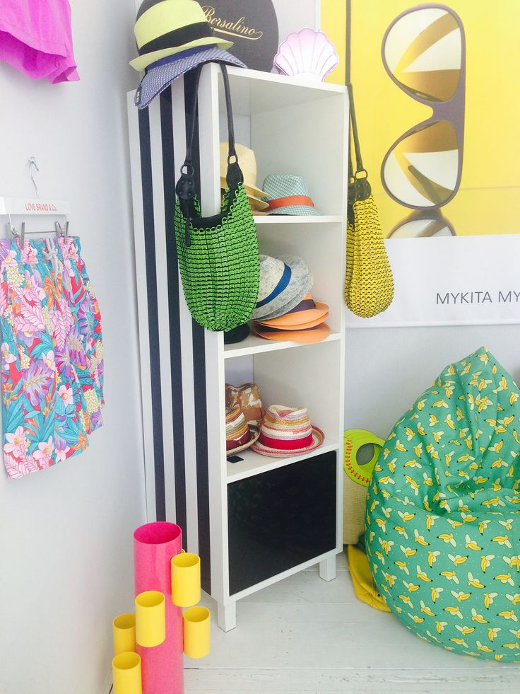 #Simbolo #shelving, design #Garilab by #PiterPerbellini for #altreforme, #Dream collection, #BoxSaintTropez, #interior #home #decor #homedecor #furniture #aluminium #woweffect #madeinItaly