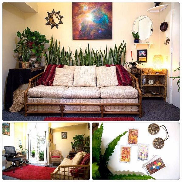 Best 243 Therapy Office Therapy Room Images On Pinterest