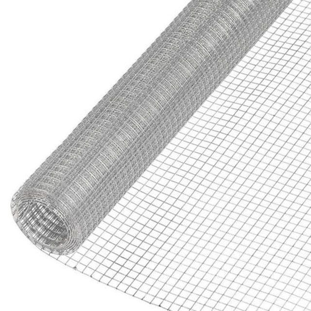 Iron Welded Wire Mesh Https App Alibaba Com Dynamiclink Touchid 488591126 Hardware Cloth Mesh Fabric Hardware