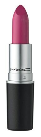 MAC Pink Nouveau