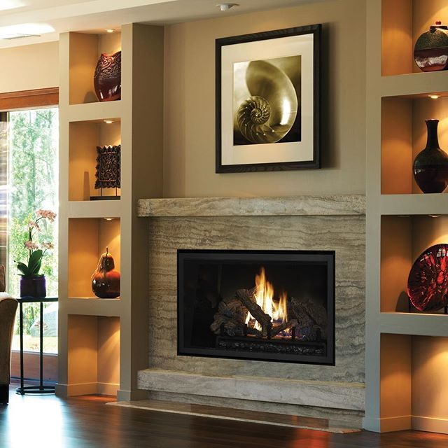 Chim Cherie House Of Fireplaces Gas