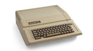 Why Modern Computers Struggle to Match the Input Latency of an Apple IIe