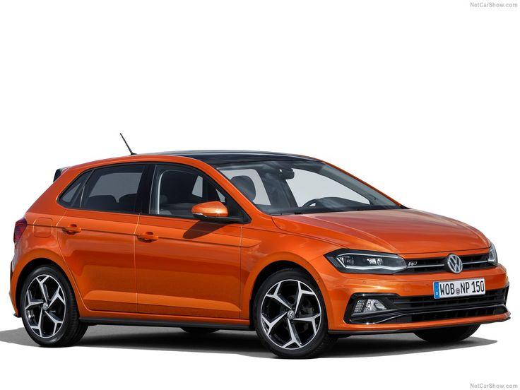 VW Polo  Árajánlatkérés: vw@brillkft.hu  Brill Kft. H 6000 Kecskemét, Halasi út 32.