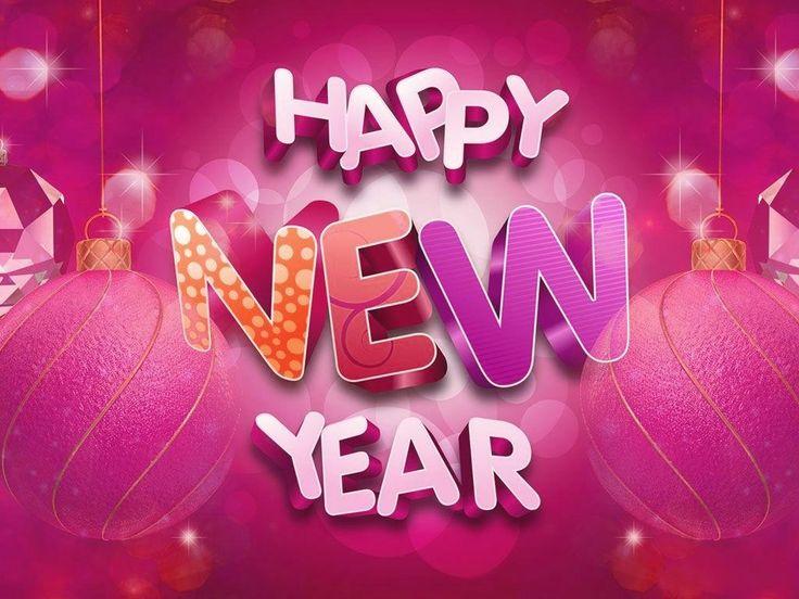 http://heatherclemenceau.files.wordpress.com/2012/12/happy-new-year.jpg