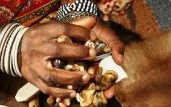 +27604205515 MAGNIFICENT POWER LOST LOVE SPELL CASTER;BRING BACK LOST LOVER USA UK LONDON SA