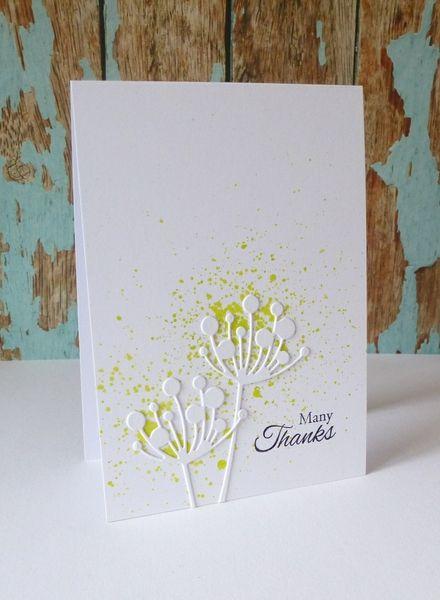 1211 best memory box images on Pinterest Cardmaking, Card crafts - fresh invitation box