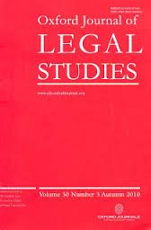 legal studies global environment essay