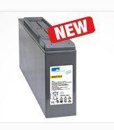 Sonnenschein@home-Batterie extra entwickelt für diese Anwendung
