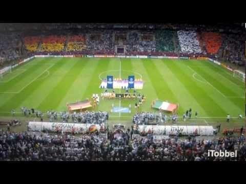 Alle Tore von Deutschland - EM 2012 in Polen & Ukraine - YouTube