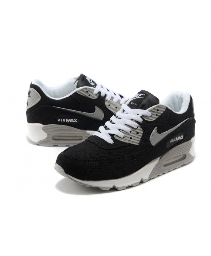 sports shoes c51c2 6db46 Order Nike Air Max 90 Mens Shoes Official Store UK-1450