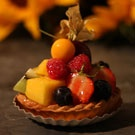 Le Papillon Patisserie - Based in Woking, Surrey